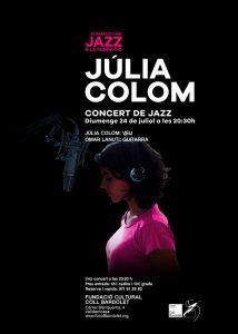 FCCB_JuliaColom_mail