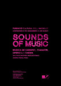 FCCB_Soundsofmusic_mail