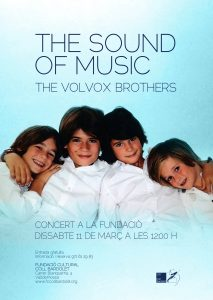 FCCB_VolvoxBrothers