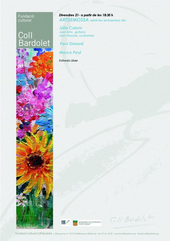 agenda-mayo-plantilla