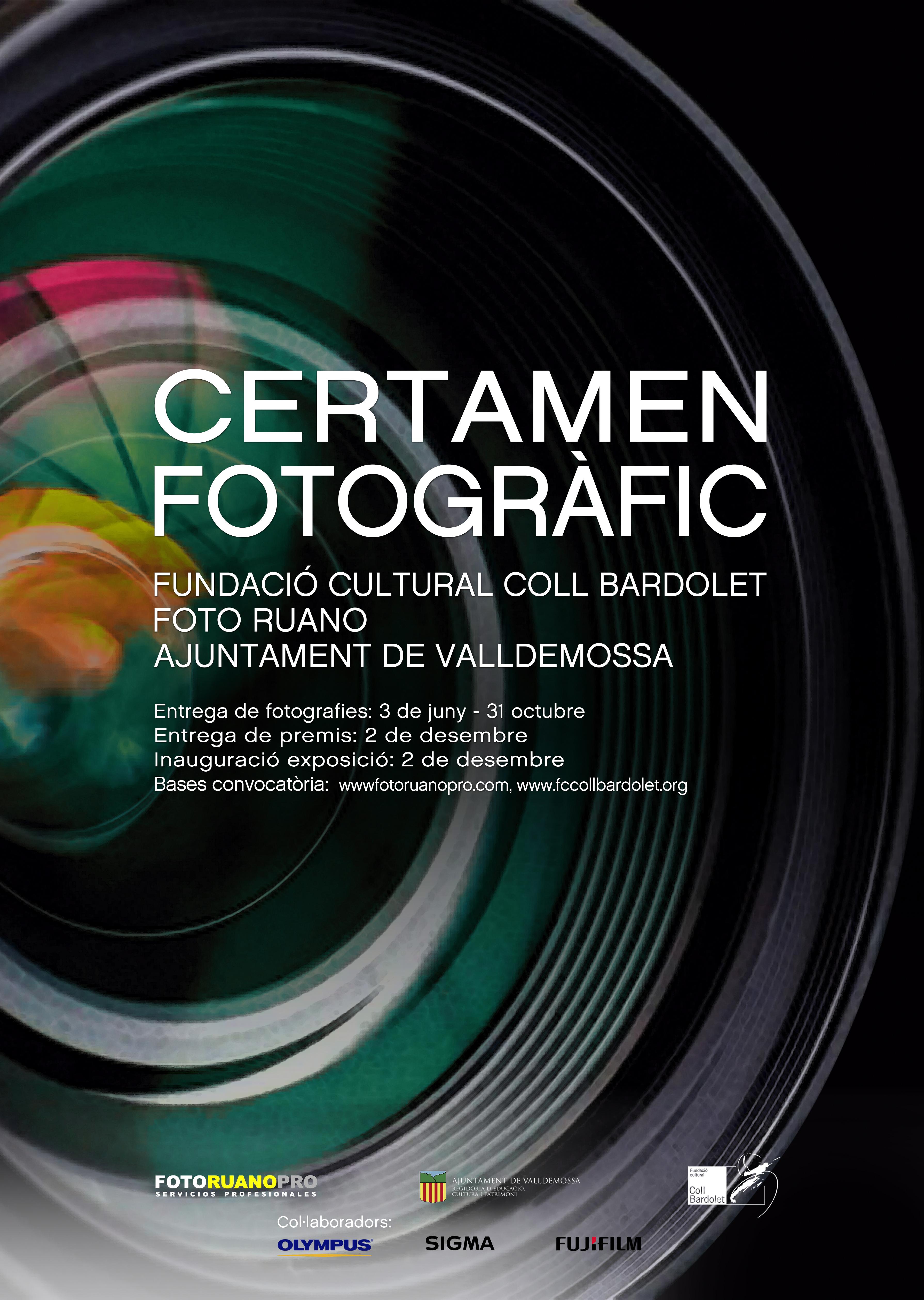 FCCB_Concursfotografia_imp (2)