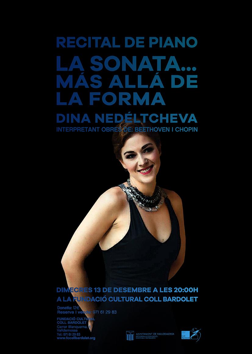 FCCB_ConcertPiano_Dina_mailing