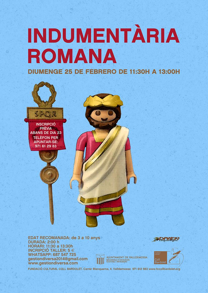 FCCB_Arqueologia_VESTIMENTA_ROMA